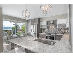 #306 4004 Bluebird Road,, kelowna, British Columbia
