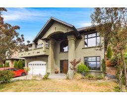 1706 Vineyard Drive,, kelowna, British Columbia