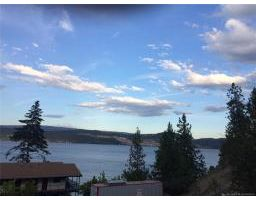 #544 2751 Westside Road,, kelowna, British Columbia
