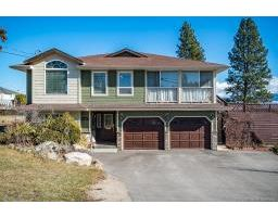 2705 Boucherie Road,, kelowna, British Columbia