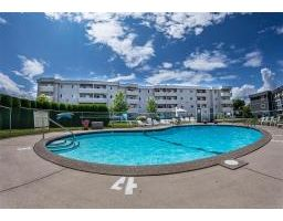 #306 445 All Star Court,, kelowna, British Columbia