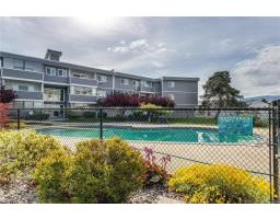 #218 450 All Star Court,, kelowna, British Columbia