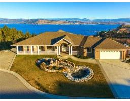 #23 1525 Bear Creek Road,, kelowna, British Columbia