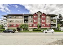 #105 345 Mills Road,, kelowna, British Columbia