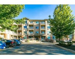 #301 770 Rutland Road, N, kelowna, British Columbia