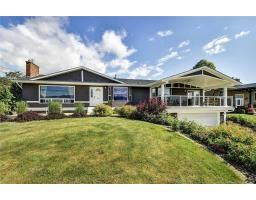 852 Ogden Road,, kelowna, British Columbia
