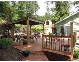 1632 West Kelowna Road,, kelowna, British Columbia