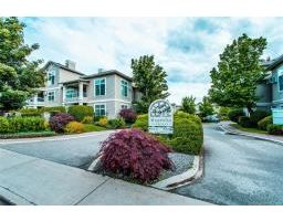 #216 515 Houghton Road,, kelowna, British Columbia