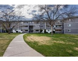 #322 450 All Star Court,, kelowna, British Columbia