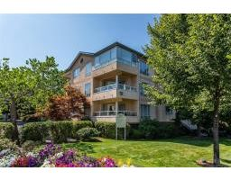 #213 727 Houghton Road,, kelowna, British Columbia