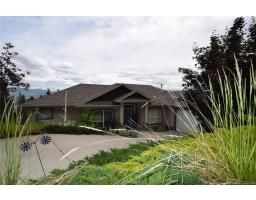 1011 Aurora Heights,, kelowna, British Columbia