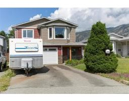 2632 Cameron Road,, kelowna, British Columbia