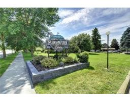 #125 3842 Gordon Drive,, kelowna, British Columbia