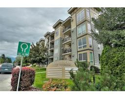 #101 130 Barber Road,, kelowna, British Columbia