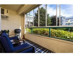 #103 730 Badke Road,, kelowna, British Columbia