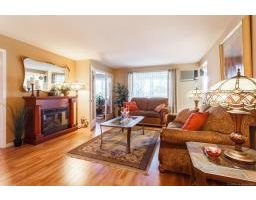 #108 940 Glenwood Avenue,, kelowna, British Columbia