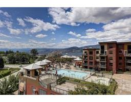 #641 654 Cook Road,, kelowna, British Columbia