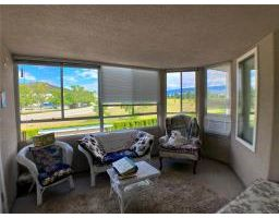 #226 1965 Durnin Road,, kelowna, British Columbia