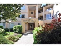 #309 727 Houghton Road,, kelowna, British Columbia
