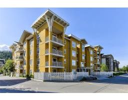 #105 571 Yates Road,, kelowna, British Columbia