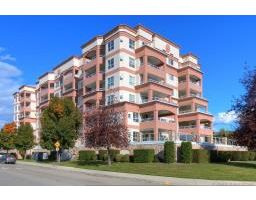#601 1895 Ambrosi Road,, kelowna, British Columbia