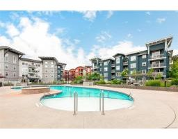 #411 563 Yates Road,, kelowna, British Columbia