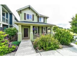 1177 Steele Road,, kelowna, British Columbia