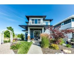 1156 Frost Road,, kelowna, British Columbia