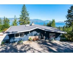 433 Edgemont Court,, kelowna, British Columbia