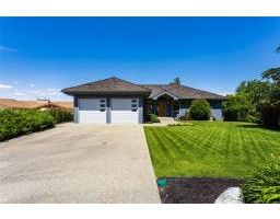 5409 Tanager Court,, kelowna, British Columbia
