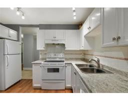#309 730 Badke Road,, kelowna, British Columbia