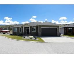461 Pen Lane,, kelowna, British Columbia
