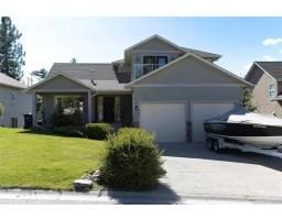 5206 Cobble Court,, kelowna, British Columbia