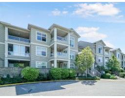 #118 515 Houghton Road,, kelowna, British Columbia