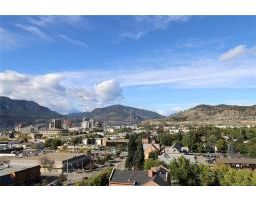 #1204 737 Leon Avenue,, kelowna, British Columbia
