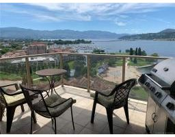 #1502 1128 Sunset Drive,, kelowna, British Columbia