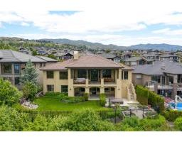 668 Almandine Court,, kelowna, British Columbia