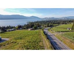4848 Chute Lake Road,, kelowna, British Columbia