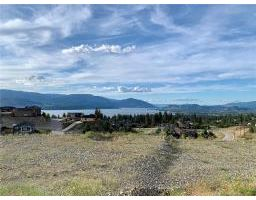 508 Trumpeter Road,, kelowna, British Columbia