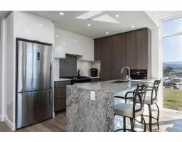 #505 1151 Sunset Drive,, kelowna, British Columbia