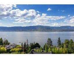 386 Uplands Court,, kelowna, British Columbia