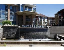 #440 1099 Sunset Drive,, kelowna, British Columbia