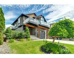 5003 France Court,, kelowna, British Columbia