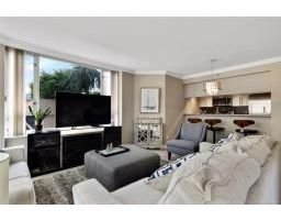 #204 1160 Sunset Drive,, kelowna, British Columbia