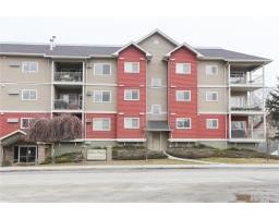 #305 345 Mills Road,, kelowna, British Columbia