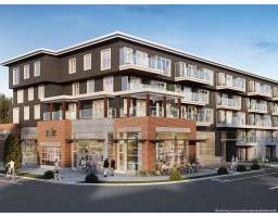 #308 615 Rutland Road,, kelowna, British Columbia