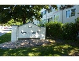 #412 669 Houghton Road,, kelowna, British Columbia
