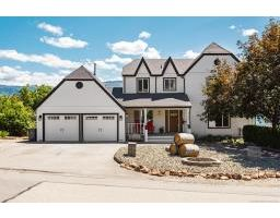 3395 Sunnyside Road,, kelowna, British Columbia