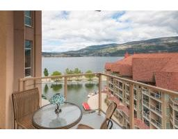 #905 1128 Sunset Drive,, kelowna, British Columbia