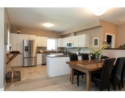 #309 770 Rutland Road, N, kelowna, British Columbia